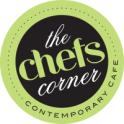 The Chefs Corner